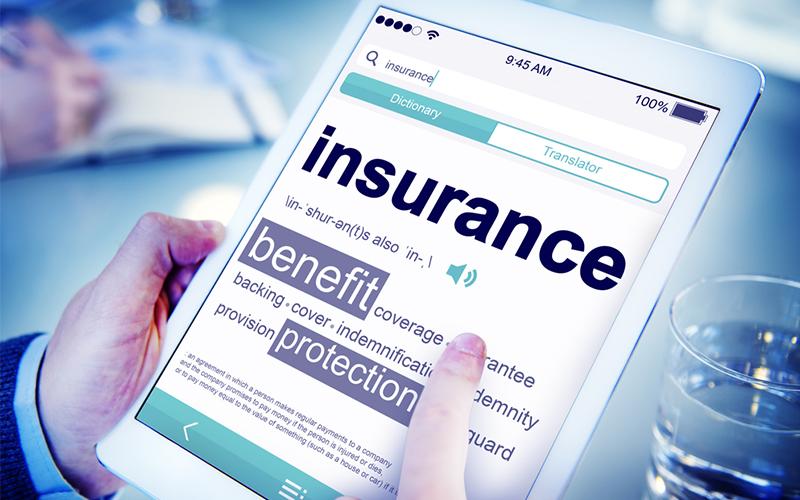 Perhatikan 3 Hal Sepele tapi Penting Berikut Sebelum Mulai Beli Produk Asuransi Jiwa