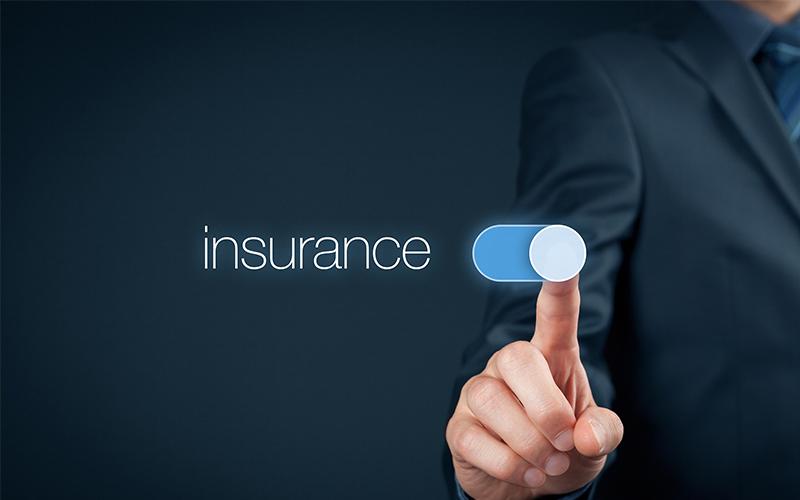 4 Langkah Sederhana untuk Miliki Asuransi Pertama Kali