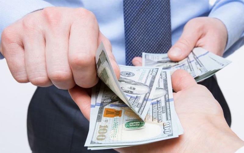 4 Benda Yang Bisa Dibeli dari Gaji Sekaligus Dijadikan Investasi