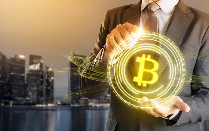 Untung dan Rugi Investasi Bitcoin