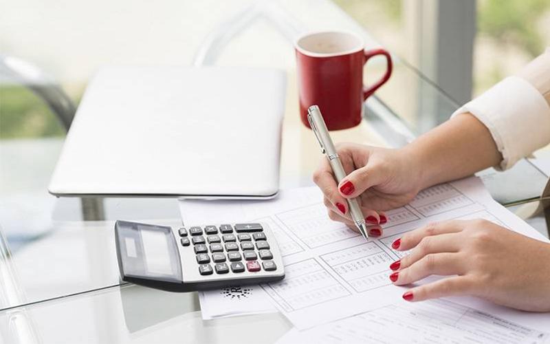 Sudahkan Anda Punya Manajemen Keuangan yang Baik? Cek di Sini!
