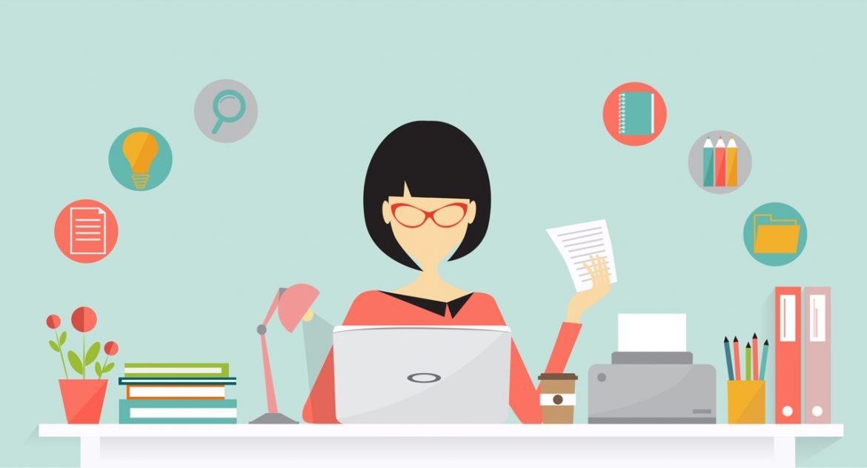 Tips untuk Memilih Bisnis Online yang Baik dan Tepat