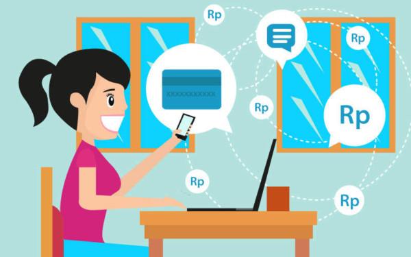 Cara Terbaik Memilih Bisnis Online Tanpa Modal