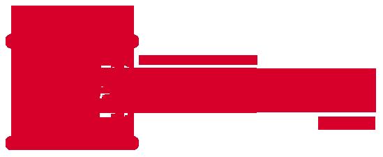 kodebank logo