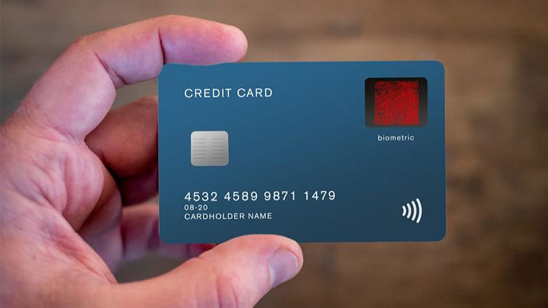 Cara Membuat Kartu Kredit BCA Dengan Mudah