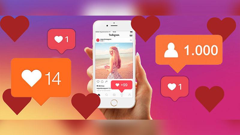 Cara Menambah Followers Instagram Secara Konvensional
