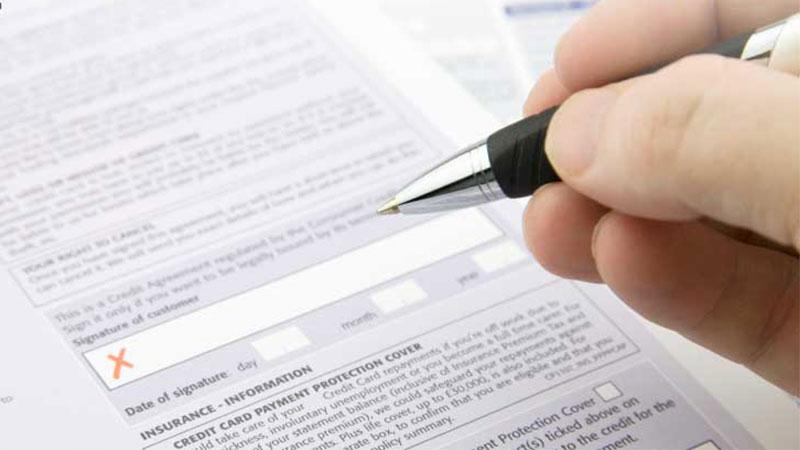 Cara Mengajukan Pinjaman ke Bank BRI dan 3 Kategori KUR