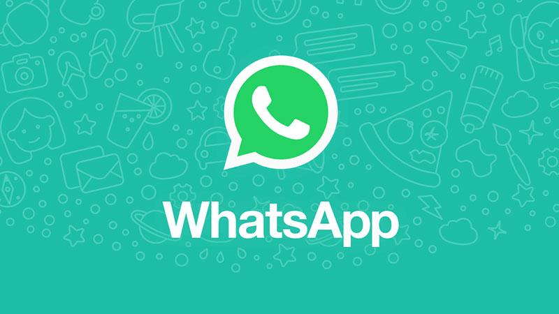 Cara Membuat Akun Bisnis Whatsapp dan Cara Menggunakannya