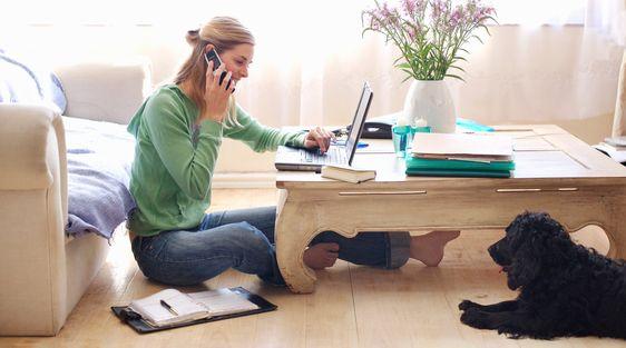 4 Referensi Bisnis Online yang Bisa Dikerjakan dari Rumah