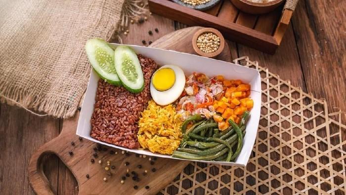 Resep Olahan Jengkol untuk Memulai Bisnis Makanan di Rumah!
