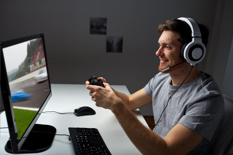 rekomendasi-game-booster-terbaik