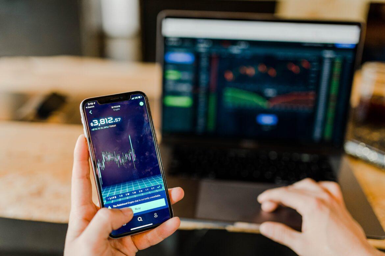 Hasilkan Uang dengan Mudah Lewat Aplikasi ini!