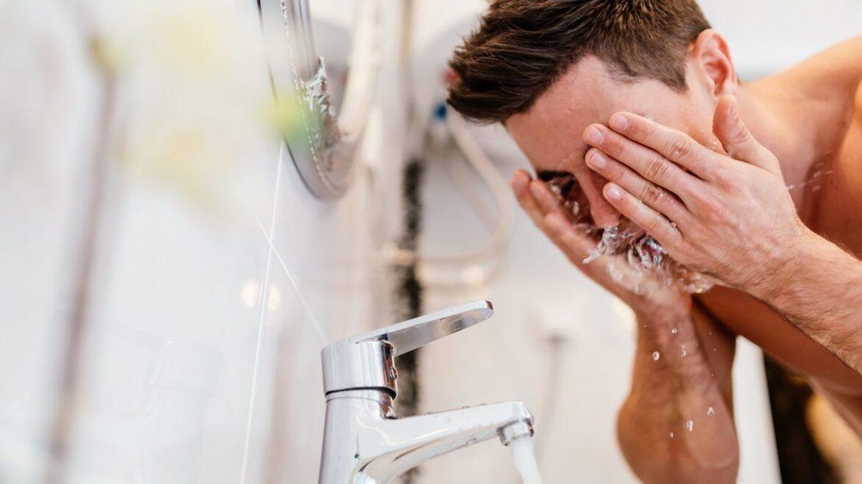 Inilah Jenis dan Rekomendasi Skincare Pria Terbaik!